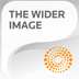 The Wider Image