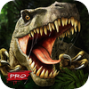 Tatem Games - Carnivores: Dinosaur Hunter Pro artwork