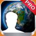 Friend Spotter Pro: 3D Globe for Facebook