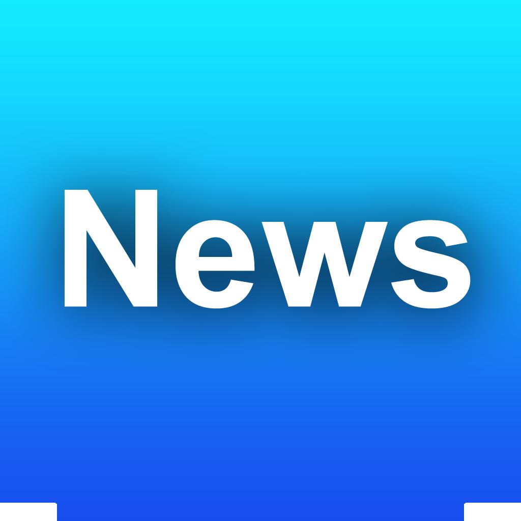 SNews Free -  Google News Version (AppStore Link)